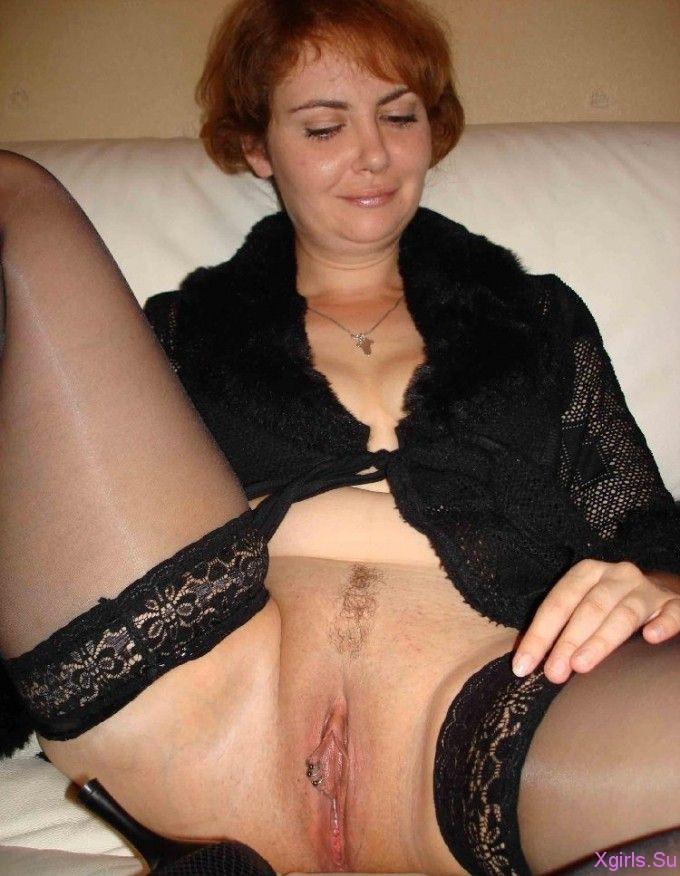 онлайн порно похотливые зрелые бабы фото мохнатую киску