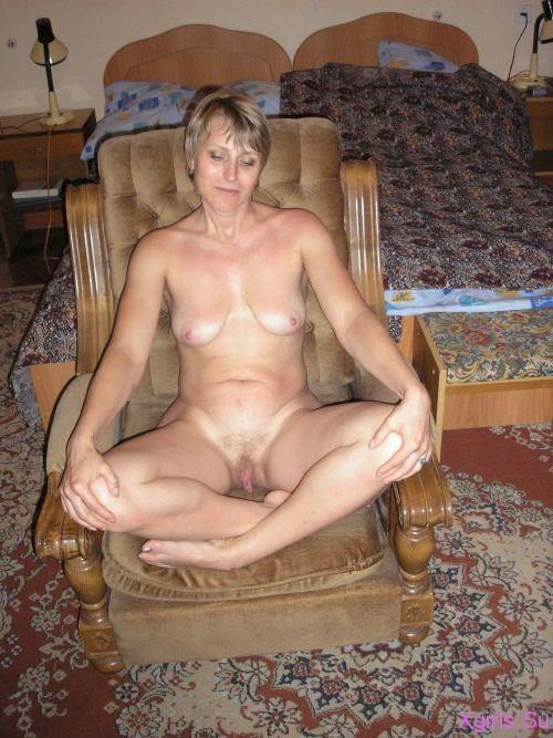 фото ню зрелых женщин бесплатно
