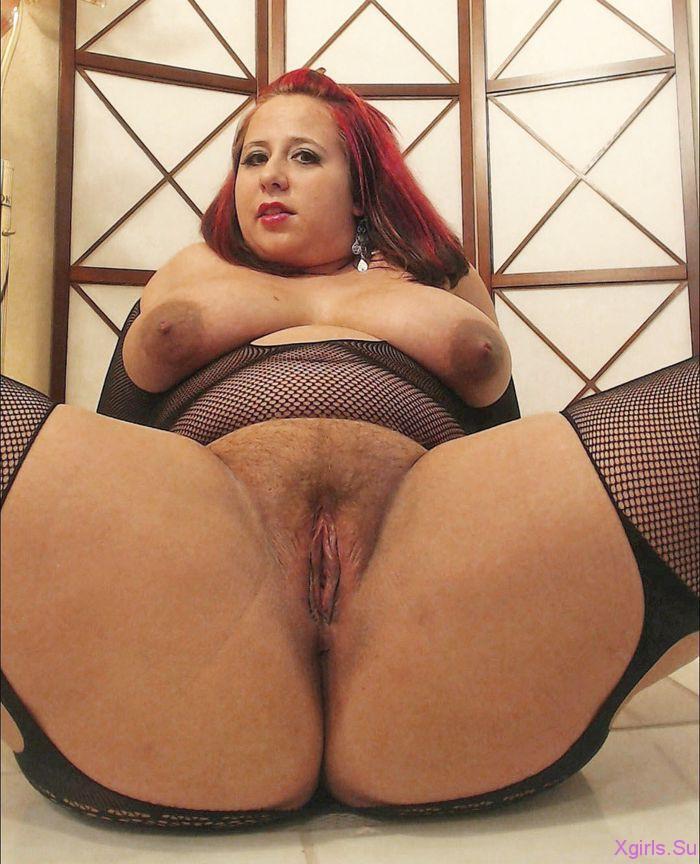 Sienna west big tits at school
