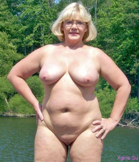 foto-zrelie-nudistki