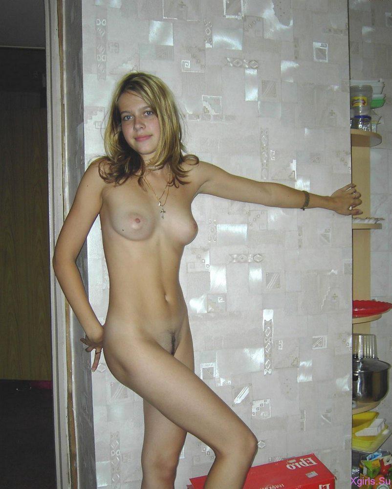 Фото голых девушек ускамана фото 794-106