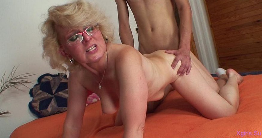 Free videos lady have sex