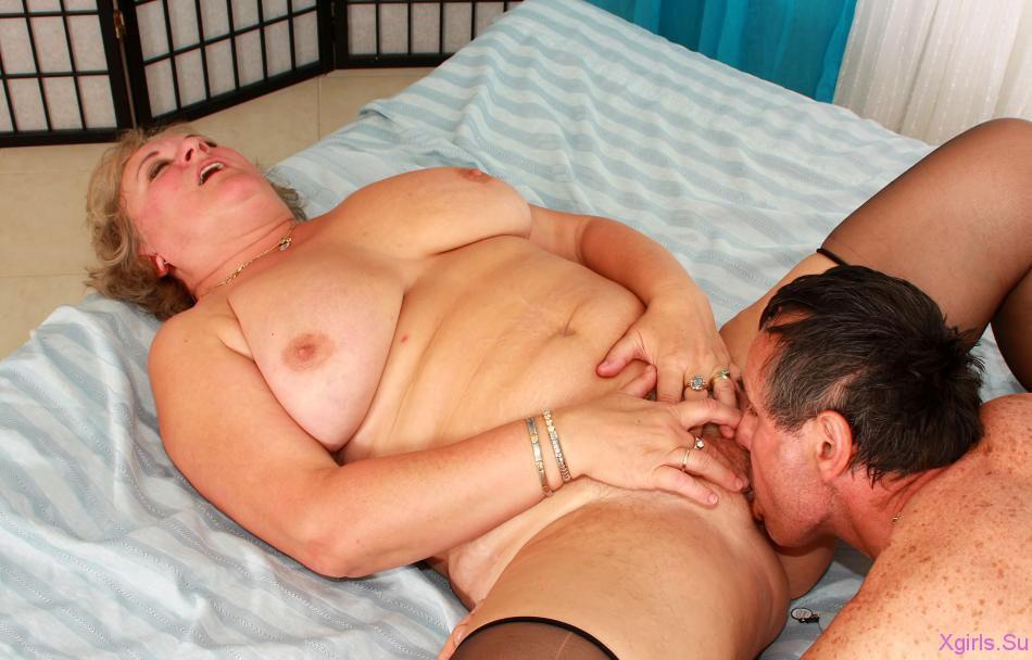 Рассказы толстухи лизун порно