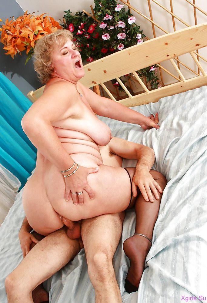 Порно фото высоких теток