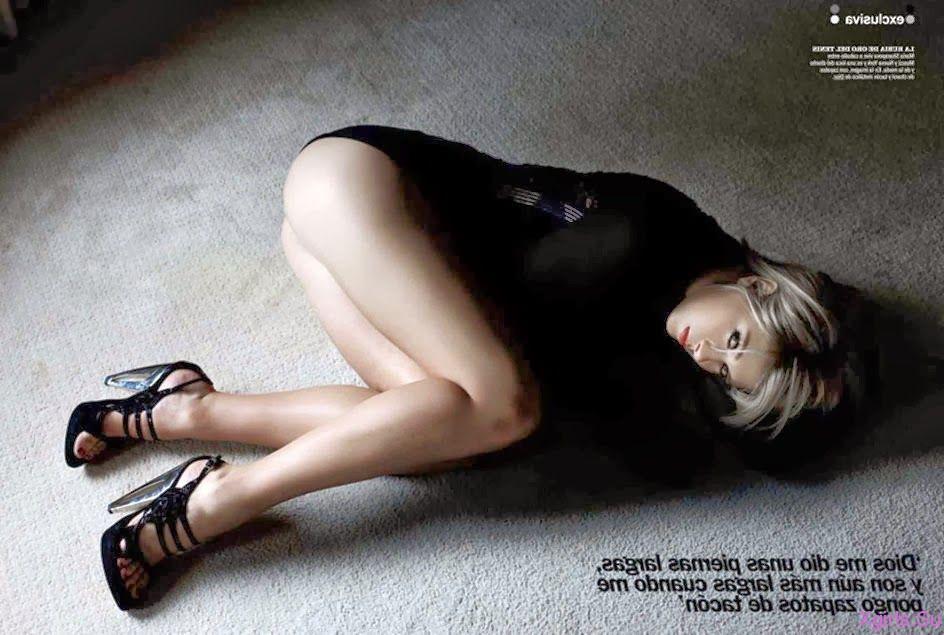 Секс фото шарапой 13 фотография