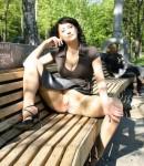 golye-devushki-rossii-07