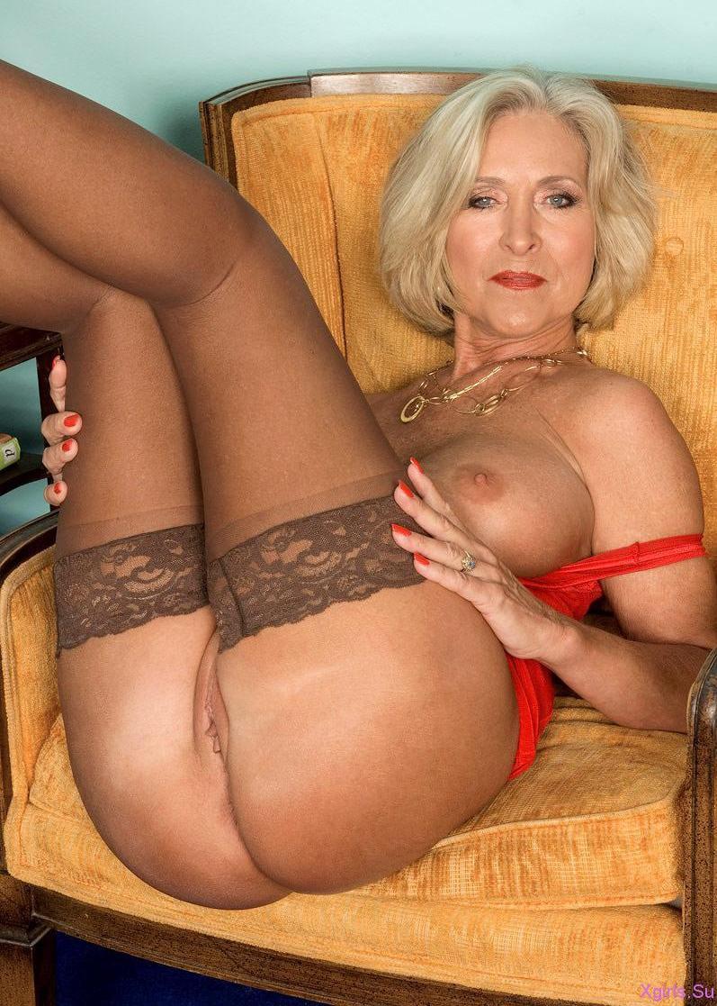 порно очень красивых зрелых женщин
