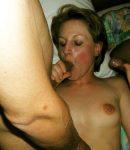 domashnee-gruppovoe-porno-foto-18