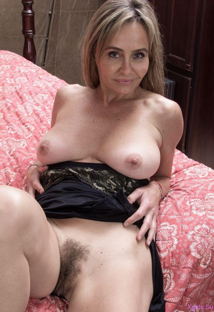 порно фото волосатые за 30
