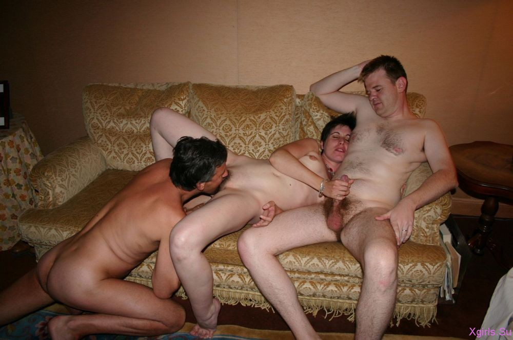 Русские свингеры онлайн фото