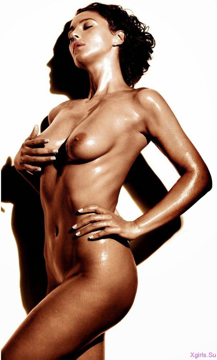 beluchchi-eroticheskie-foto