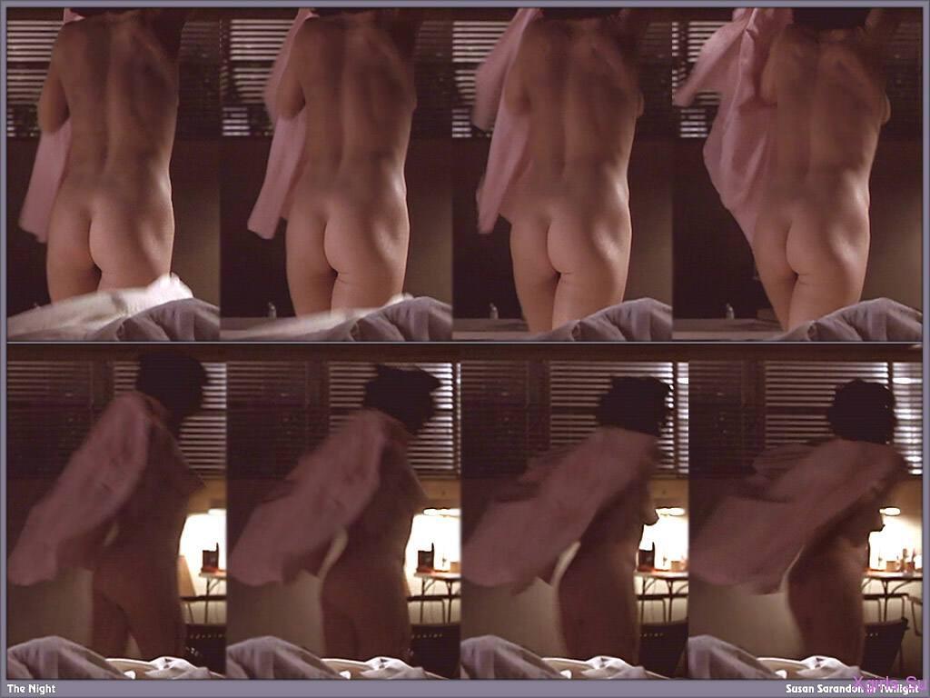 vas-est-porno-seks-filmi-syuzan-perezagruzila