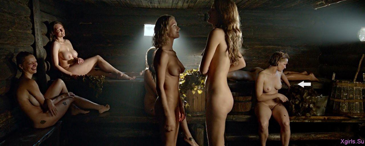 фильмы россии где секс голые актрисы фото
