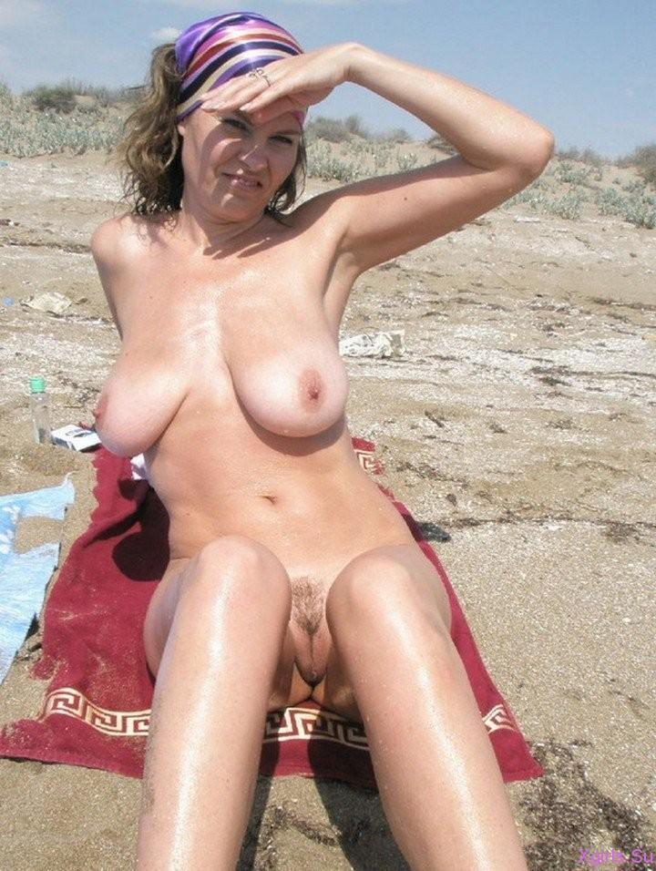 Zoe mcdonald nude
