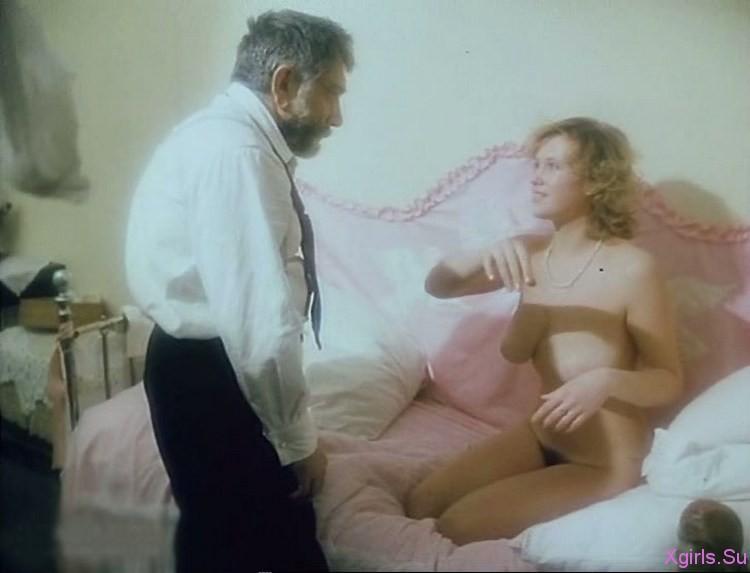 sovetskoe-kino-s-erotikoy