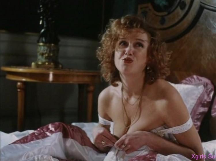 russkaya-aktrisa-v-roli-prostitutki
