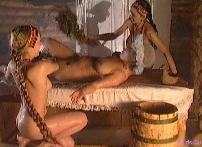 oksana-stashenko-eroticheskie-foto
