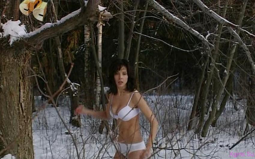 юлия агафонова порно фото