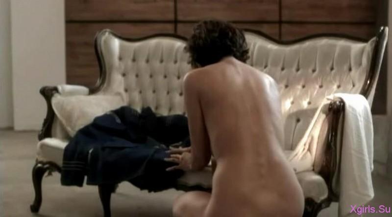 Порно фото вики лиманской